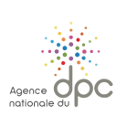 Prise en charge ANDPC 2020