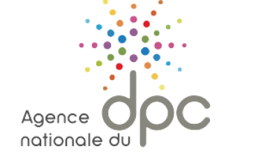Prise en charge ANDPC 2019
