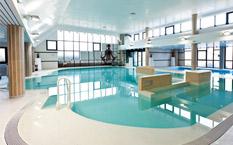 Formation Préparation aquatique à la Naissance 2 – 2019