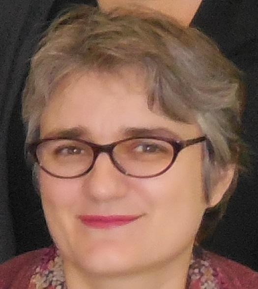 Caroline RIO