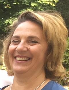 Murielle BRUGEAT
