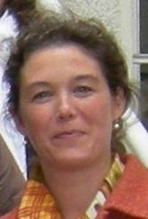 Catherine LEFEVRE