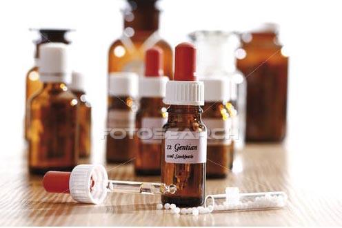 Formation Homéopathie en périnatalité