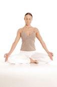 Formation Yoga et Maternité 2020